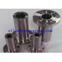 China TOBO GROUP AISI SAE 4130 Blind Flange for Pipe Line on sale