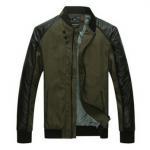 Buy cheap Mens Winter Denim Jacket product