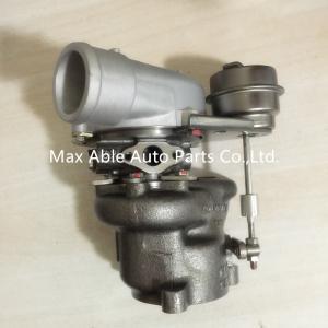 KP35 54359880015 Opel Astra H 1.3 CDTiのための54359700015 860081 93184183ターボのターボチャージャー