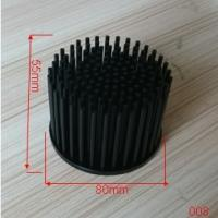 China A Series of Pure Aluminum LED Dowlight Heat Sink Suitable For Kinds Of Led Light wholesale