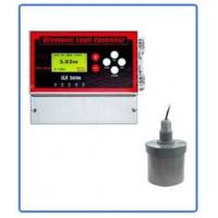 Buy cheap Metro del nivel de Remoteultrasonic product