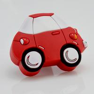 Buy cheap Soft carton mini austin car kids bedroom cabinet knobs, closet pulls, furniture handles product