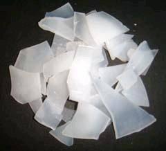 Buy cheap Sulfato de alumínio product
