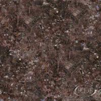 China Antique Brown granite tile flooring , Polished , Flamed , Honed granite stone tile on sale