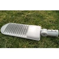 Buy cheap Environmental friendly 50W LED pathway / roadway / garden street lights product