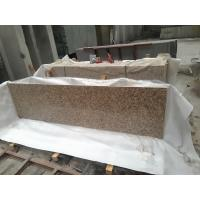 Buy cheap Beautiful Practical Granite Stone Tiles High And Elegant Decorative Effect product