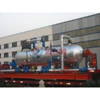 Buy cheap 3 Phase Separator product