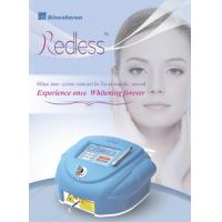Buy cheap Laser Treatment For Broken Blood Vessels On Face With 980nm Diode Laser product
