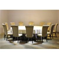 Hotel aluminum conference meeting stacking chairs 97815166 for Chair 9 hotel