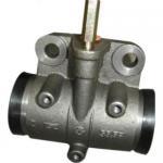 Buy cheap Brake Wheel Cylinder product