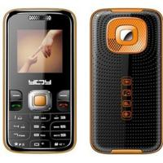 Buy cheap Cdma mobile phone(CT1002) product