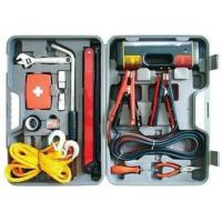 Buy cheap High Performance Automotive Diagnostic Tools , Emergency Tool Kit / 7.7*4.5*1.7 product
