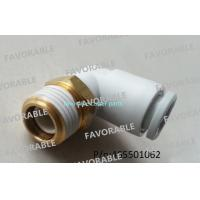 Buy cheap OEM High Quality 6mm Fitting Elbow Tube W/Sealant  Parts No:465501062 product