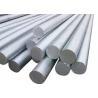 Buy cheap 6061 Metal Aluminum Solid Round Bar Aluminum Alloy Rod Diameter 27mm from wholesalers