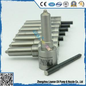 China DSLA 150 P 1042 Bosch original nozzle and DSLA150 P 1042 industry spray nozzle DSLA150P 1042 on sale