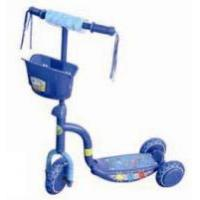 China Children Scooter Name:Children ScooterModel:HPCS-013 wholesale