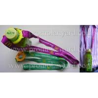Water bottle holder lanyard WB-016