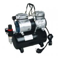 Buy cheap Airbrush Compressor Model:Airbrush Compressor TC-30T product