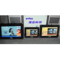 China LCD Advertising Player LCD Network Advertising Player on sale