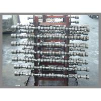 China Series Camshafts WD615 camshaft wholesale