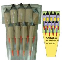 Buy cheap DR26204 product