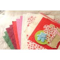 Buy cheap A4 Handmade & Machined Paper from wholesalers