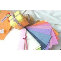 Buy cheap A4 Handmade Paper from wholesalers