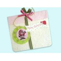 Buy cheap Applique ? Christmas from wholesalers