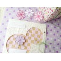 Buy cheap Applique ? Flowers from wholesalers