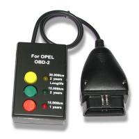 Buy cheap SI Opel Reset OBD2 >> product