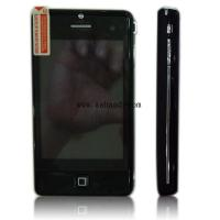 Buy cheap New Motorola Bluetooth H605 H700 HS850 H500 H3 H350 V3 product