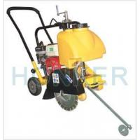 China Engineair-cooled,single cylinder,4-stroke wholesale