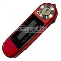 Buy cheap Cheaper MP3 Player from wholesalers