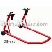 Buy cheap MOTORCYCLE STAND from wholesalers