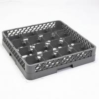 Buy cheap E series of glass racks and extenders E16-1 from wholesalers