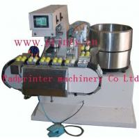 Buy cheap PM-A1030C product