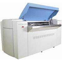 Buy cheap LEOPARD 800 CTP Plate-setter product