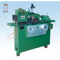 Buy cheap Got Grinding Machine from wholesalers