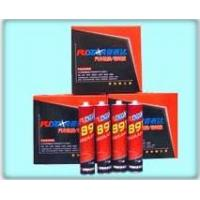 Buy cheap PU high strength  adhesive/sealant for automobile product