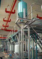China Fly Ash Handling System on sale