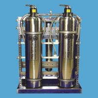 Buy cheap water purifier Water quality separation direct drinking sery product