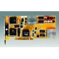 Buy cheap Digital Video Recorder Card product