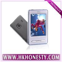Buy cheap 1.8 inch Screen JX-4006 from wholesalers