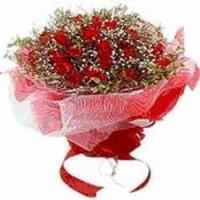 Buy cheap [Name]:Flower.Basket.Cake from wholesalers