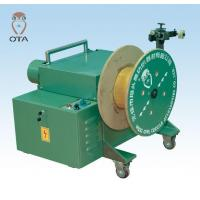 Buy cheap Metallic Wire Stripping Machine product
