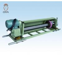 Buy cheap Bare Cylinder Grinder from wholesalers