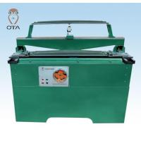 Buy cheap Flat Grinding Machine from wholesalers