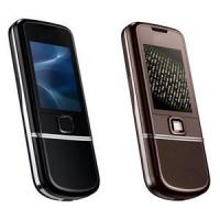 Buy cheap Mobile Phone Name:8800 product