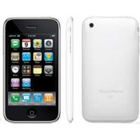 Buy cheap Mobile Phone Name:V669 product