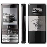 Buy cheap Mobile Phone Name:N68 product